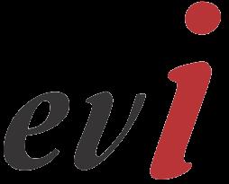 EVI | Electric Vehicle India
